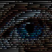 185_eye