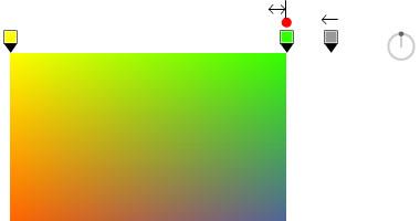 gradient_large