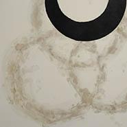stencil_circle_185