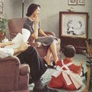 fifties_tv_family_185