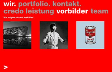 una_vorbilder2
