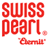 logo_swisspearl_new