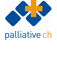 palliative_logo_185_4