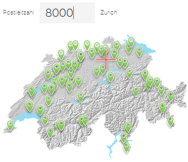 postal_code_visualization_380
