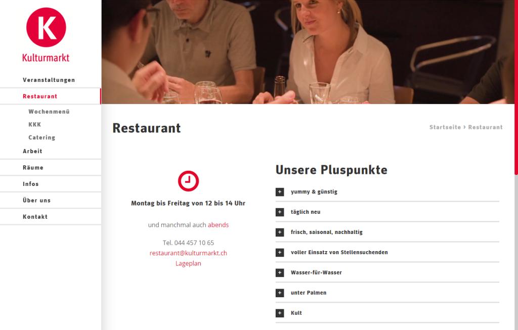 km_restaurant