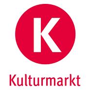 logo_km_2016_pfad_cmyk-e1441196676684