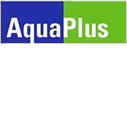 aquaplus_logo_185